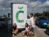 Očistimo Slovenijo – ŠE ZADNJIČ