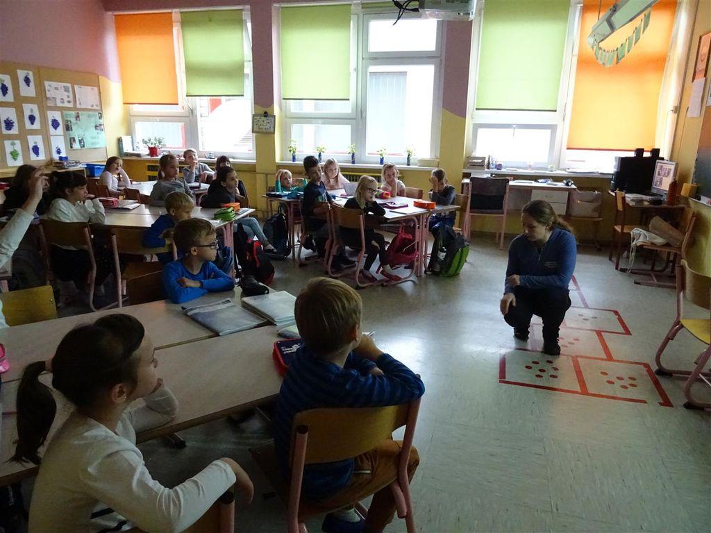 predavanje-6-in-7-2020-oc5a1-iii-murska-sobota-36_1
