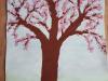 cvetoc48de-drevo-breskev