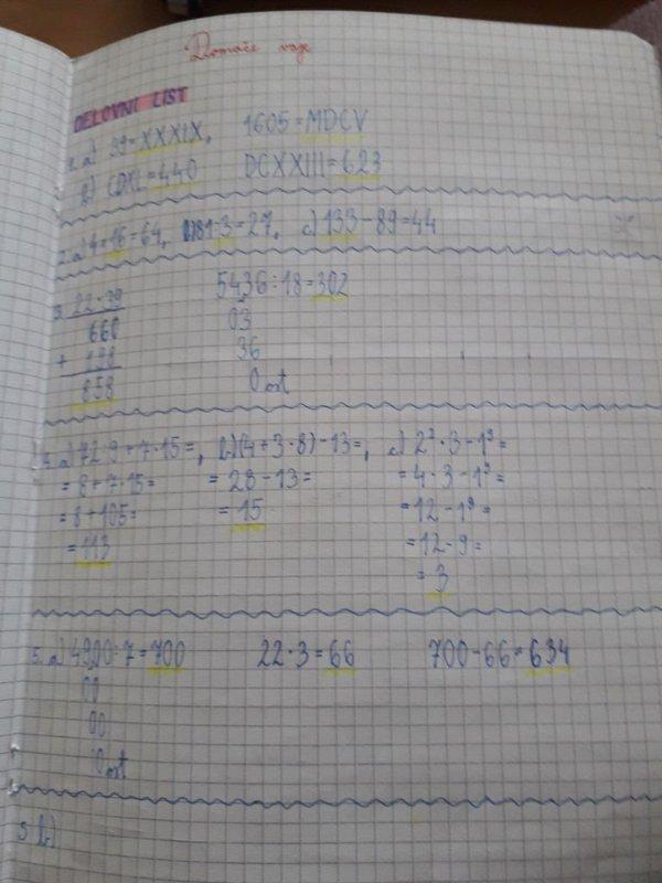 6_razred_mat_1
