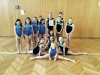 gimnastikadobrova_1