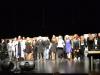 Premiera muzikala v Gledališču Park