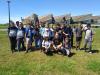 Športni dan - Spoznajmo Mursko Soboto in Soboško jezero