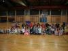 Športno popoldne z bodočimi prvošolčki