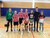 Košarka in atletika