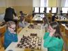Področno posamezno klubsko prvenstvo v šahu