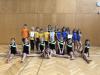 Polfinale DP v akrobatiki