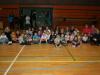 Športno srečanje za bodoče prvošolce