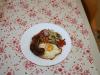 Tradicionalni slovenski zajtrk - dan slovenske hrane