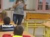V glasbeni učilnici